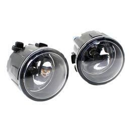 $enCountryForm.capitalKeyWord NZ - 2pcs Car Styling Right+Left Fog Light Lamp w  H11 Halogen 12V 55W Bulb Assembly for Infiniti FX35 FX37 FX45 FX50 QX70 2006 2007 2008-2015
