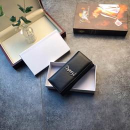 Patchwork Plaid Handbags Australia - 2019 Original Genuine Leather Cowhide Luxury Top Quality Designer Litchi wallet Fashion Purses Girl Women Lady Handbags Handbag 060305