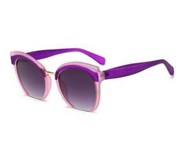 $enCountryForm.capitalKeyWord UK - High Quality Classic Pilot Sunglasses Designer Brand Mens Womens Sun Glasses Eyewear Gold Metal Green 55mm 60mm Glass Lenses Brown
