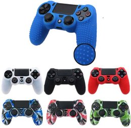 Cases For Controller Online Shopping | Cases For Controller