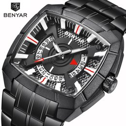 f26652ac8 shop benyar watches uk benyar watches delivery to uk dhgate uk benyar new  creative men s
