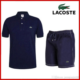 Football Compression Suit Australia - Men Sportsuit Trousers Set 2 Piece Men's Sportswear Compression Suit Joggers Fitness Base Layer Shirt Leggings Rashguard Clothes free s