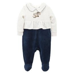 3d8ea6c05 Shop Baby Winter Onesie UK
