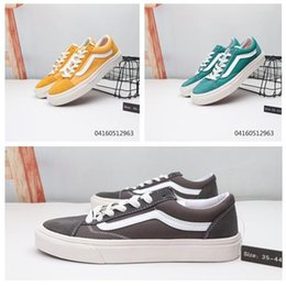 $enCountryForm.capitalKeyWord Australia - Best seller Canvas casual skateboard shoe Casual Shoe Low Cut shoes man shoes woman Comfortable and soft Low Cut sneakers Style 36 Marshmal