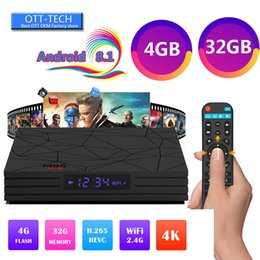 $enCountryForm.capitalKeyWord NZ - 2019 Android 8.1 TV Box Rockchip RK3328 4GB 32GB with Google Play Store Netflix Youtube M9S Y2 Smart IPTV BOX USB3.0 4K media player