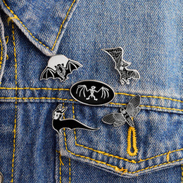 Home & Garden 1 Pcs Cartoon Animals Sheep Metal Brooch Button Pins Denim Jacket Pin Jewelry Decoration Badge For Clothes Lapel Pins For Improving Blood Circulation Apparel Sewing & Fabric