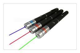 $enCountryForm.capitalKeyWord NZ - Toys Gift Green Red Light Laser Pen Beam Laser Pen For SOS Mounting Night Hunting Teaching OPP Package New