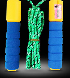 Jumping Games Australia - Health Care Digital Jump Jumping Skipping Rope Count Counter Gym Fitness Sports Game Slimming Products