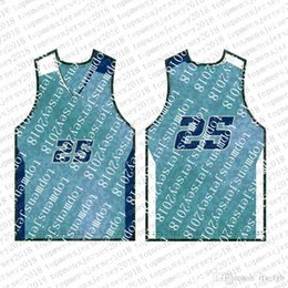 Discount cheap jersey numbers - Top Mens Embroidery Logos Jersey Free Shipping Cheap wholesale Any name any number Custom Football Jerseys0015