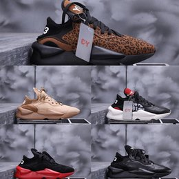 $enCountryForm.capitalKeyWord Australia - Y Shoes 3 Casual TnShoes For Men And Women Include Nine Color Model Breathable And Comfortable Qasa x Kaiwa Chunky Shoes 40-44