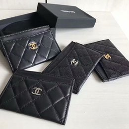 Handmade cowHide purses online shopping - Genuine Leather Small Mini Ultra thin Wallets men Compact wallet Handmade wallet Cowhide Card Holder Short Design purse New