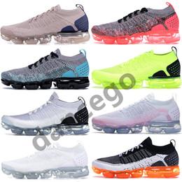 Dark Cycles NZ - 2019 Hot Selling Knit 2.0 Tiger Crocodile Designer Shoes Mens Womens Midnight Purple Black Dark Grey Sneakers running Shoes US 5.5-13