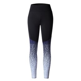 $enCountryForm.capitalKeyWord Australia - 2019 New Arrival Women Pants Drsigner for Yoga Activitives Hot Sale Active Summer Gradient Tights Pants with S-XL Availiable