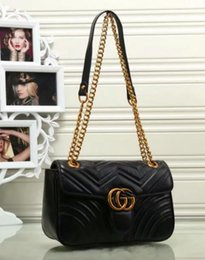 Promotional Nylon Bag UK - GUCCI Louis Vuitton bags Lady Messenger Bags Promotional Small Crossbody Shoulder Bag Casual Women Shoulder Small square pac
