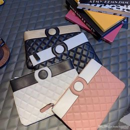 High End Hand Bags Australia - Free bidding product,2019 new Women Hand Bag Real Leather Cowhide Hand bags Ring High-end Small Square Bag Ladies Shoulder Bag 2-20