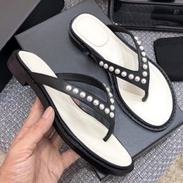 $enCountryForm.capitalKeyWord Australia - high quality fashion ladies casual shoes sandals ladies leather slippers women's flat shoes soft soles leather slippers flat ladies shoe qa