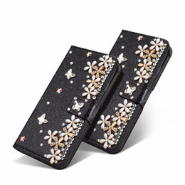 sports shoes 9fe55 0b1fc Iphone 5s Wallet Case Women Online Shopping   Iphone 5s Wallet Case ...