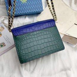 $enCountryForm.capitalKeyWord Australia - ZHENXUE's bag 2019 luxury leather handbag for women designer 00006 fashionable single-shoulder hand bag for women
