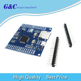 Stm32 Board Canada   Best Selling Stm32 Board from Top Sellers
