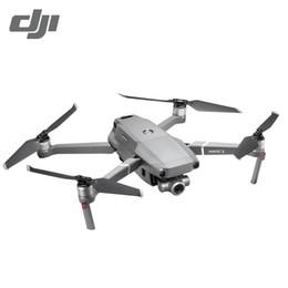 "$enCountryForm.capitalKeyWord UK - DJI Mavic 2 Pro Drone   Mavic 2 Zoom Drone 4K HD Video 31Mins Flight Time 8km   1"" CMOS Sensor 1 2.3"" CMOS Sensor Hyperlapse"