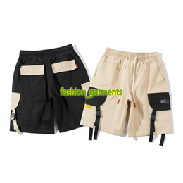 4xl Cargo Pants Online Shopping | 4xl Cargo Pants for Sale
