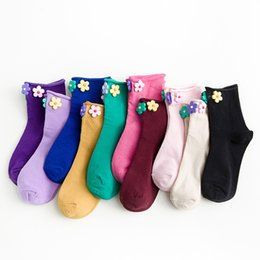 Underwear & Sleepwears Practical 2019 Men Women Cotton Socks Colorful Patchwork Letter Skateboard Socks Womens Funny Socks Girl Casual Socks