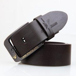 European Style Hot 2018 Fashion luxury Alloy Pin Buckle Men Women Designer Belts High Brand waistbands Real Leather belts for gift from v cut bra suppliers