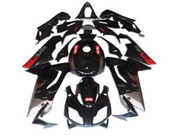$enCountryForm.capitalKeyWord UK - New Body For Aprilia RS4 RSV125 RS125 06-11 RS125R RS-125 RSV 125 RS 125 2006 2007 2008 2009 2010 2011 Full Fairing Kit silver black
