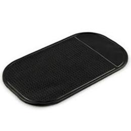 $enCountryForm.capitalKeyWord Australia - 1PCS Car Magic Anti-Slip Mat for pad carDashboard Sticky Pad Car Interior Non-slip Holder For GPS Cell Phone