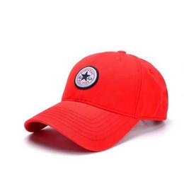 897badb415730 QQWWE558 High Quality Snapback Cap Hip-hop Men Women Snapbacks Hats  Baseball Sports Caps Net Cap Adjustable