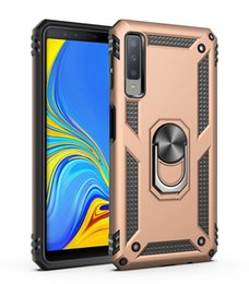 Oppo Cases Canada   Best Selling Oppo Cases from Top Sellers