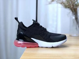 $enCountryForm.capitalKeyWord Australia - 2019(box)riginal Kids 27 Sport Trainers Fashion Childrens Basketball Shoes Cheap New Boys Girls Lace Up Running Shoes Airs Sneakers EUR28-35