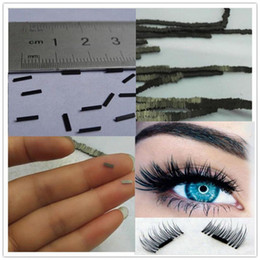 3eed76aece3 Magnet Plastic Australia - OutTop 2018 NEW Reusable Magnet Sheet For 3D  Magnetic False Eyelashes Extension