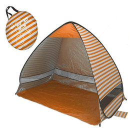 $enCountryForm.capitalKeyWord UK - Automatic Open Tent Family Tourist Fish Camping Anti-UV Fully Sun Shade Hiking Camping Family Tents For 2-3 Person CTS001