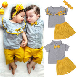 eaae28bacdd5d Twin Girl Clothes Online Shopping | Twin Girl Clothes for Sale