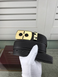 $enCountryForm.capitalKeyWord Australia - Psoriasis ostrich foot pattern 2019 simple retro classic counters new never belt waist men's fashion trend to send punch box dust bag