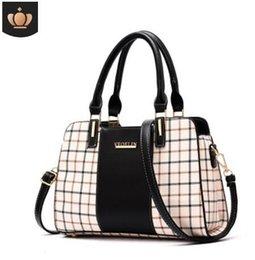 $enCountryForm.capitalKeyWord Australia - 2019 spring and summer Korean version of the new fashion middle-aged female bag shoulder bag Messenger bag Korean version of the handbag#006