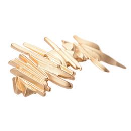 $enCountryForm.capitalKeyWord UK - HOT!New Simple Women Hair Spring Clip Girls Hairpins Long Strip Hair Clips for Woman Barrette Bobby Pins Hair Accessories Headdress