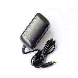 Personalizzabile 5V2A potenza 5V set-top box DVD alimentatore 2A piatto alimentatore fotocamera digitale in Offerta