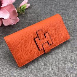 Großhandel [Mit Box] Designer Handtaschen Schaffell Kaviar Metallkette Schwarz Brieftasche Handtasche Echtes Leder Abdeckung Mens Womens Bag 808