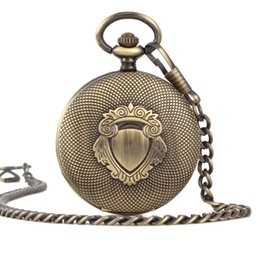Glass Magnifier Gold Australia - Mechanics Will Pocket Watch Fully Automatic Surface Restore Ancient Ways Renovate Magnifier Luxury Watches1