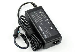 New arrival 65w 19.5V 3.33A AC Adapter for HP ENVY 14-k001xx ENVY 15-k032tx ADP-65HB BC 710412-001 4.5x3.0mm on Sale