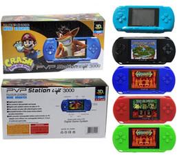 Мини игры игровые автоматы бесплатно gold777 игровые автоматы онлайн