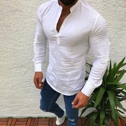 Blue T Shirts For Men Australia - Summer Designer T Shirts For Men Tops Solid White Black Blue Colors T Shirt Luxury Mens Clothing Brand Tee Short Sleeve Tshirt S-3XL Tees