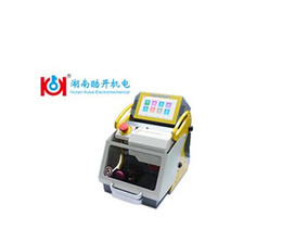 Laser key cutting online shopping - Top Quality Newest SEC E9 Portable Laser Key Cutting Machine SEC E9 Cheaper Fast CNC Product For All Cars