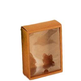 Shop Box Clear Window Packaging Uk Box Clear Window Packaging Free