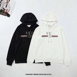 T shirt Hoodie Männer Mode Online Großhandel