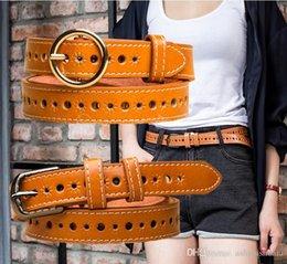 Mens white leather belt gold buckle online shopping - 2020 hot Mens Belts Designer Belt Snake Luxury Belt Real Genuine Leather Business Belts Women Big Gold g Buckle with original Box