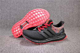 Shoes Sizing NZ - Brand Kids Sport Shoes Childrens Athletic Shoes Baby Boys And Girls Sneakers New Fashion Casual Shoe Baby Toddler Shoe Size lw051315