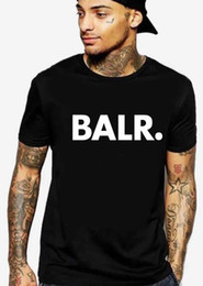 fashion t shirts brands 2019 - New Designer T Shirts Hip Hop Men's T Shirt Fashion Brand Mens Womens Short Sleeve Large Size T Shirts wholesale te
